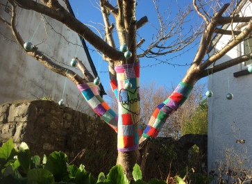 tree-coat